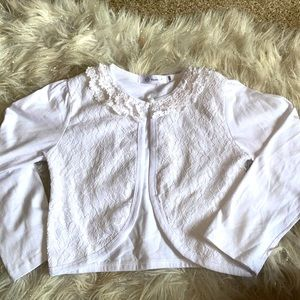 Children's sweater new